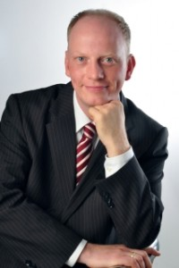 Wolfgang Ritzi